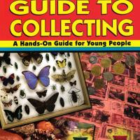 THE ULTIMATE GUIDE TO COLLECTING