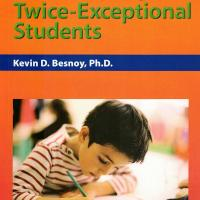 SUCCESSFUL STRATEGIES FOR TWICE-EXCEPCIONAL STUDENTS<br /><br />