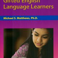 WORKING WITH GIFTED ENGLISH LANGUAGE LEARNERS<br /><br />
