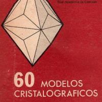 60 Modelos Cristalográficos.jpg