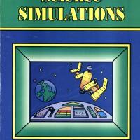 SIMULACIONES EN CIENCIA.jpg