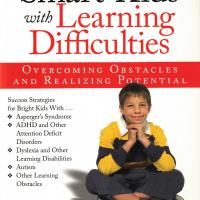 SMART KIDS WITH LEARNING DIFFICULTIES<br /><br />