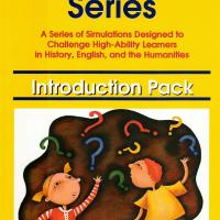 Simulation series introduction pack.jpg