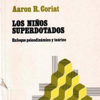 LOS NIÑOS SUPERDOTADOS. ENFOQUE PSICODINAMICO Y TEORICO<br /><br />