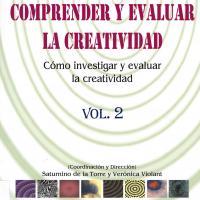 COMPRENDER Y EVALUAR LA CREATIVIDAD<br /><br />