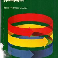LOS NIÑOS SUPERDOTADOS. ASPECTOS PSICOLOGICOS Y PEDAGOGICOS<br /><br />