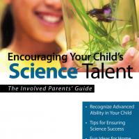 ENCOURAGING YOUR CHILD´S SCIENCE TALENT<br /><br />