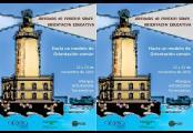 Embedded thumbnail for JORNADAS DE REFLEXIÓN SOBRE ORIENTACIÓN EDUCATIVA