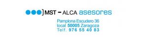 MST - ALCA