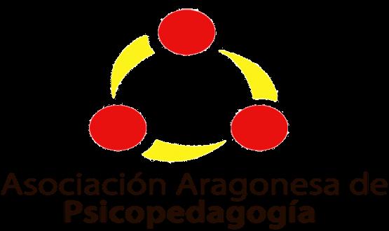 Asamblea General de Socios de la Asociación Aragonesa de Psicopedagogía